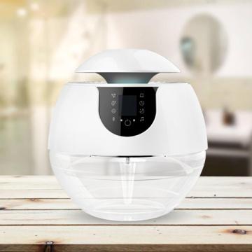 Elektrische Aroma Luftreiniger Wasser Luftreiniger für Haus