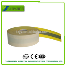 Made in china excellent material highly reflective materials