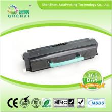 Compatible Laser Toner Cartridge for Lexmark E340