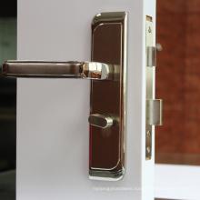 High Quality China Door Lever Handle/Lock for Handles Doors