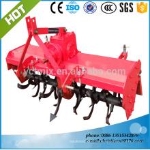 maquinaria agrícola / maquinaria agrícola / tractor sierpe rotativo