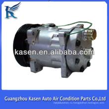 Автомобильный воздушный компрессор PV8 24V для VOLVO