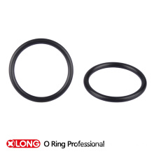 Good quality and price unique style rubber ring prices