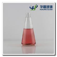 150ml 5oz Custom Made Glass Perfume Diffuser Bottle