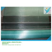 Manga de fibra de vidro de 5mm * 5mm 60G / M2