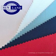 Tecido térmico 92% poliéster 8% spandex tecido térmico infravermelho único único jersey para o outono inverno roupa interior