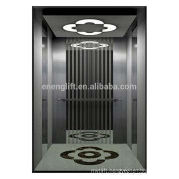 china wholesale websites luxury passenger lift