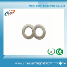 Powerful Permanent Rare Earth Ring Magnet