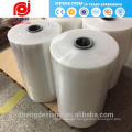 pvc waterproof facial tissue crepe foil paper stretch jumbo mother roll price