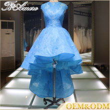 2016 China manufacture women dress latest design picture of wedding dress