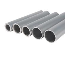 Tubo de aluminio para poste de tienda