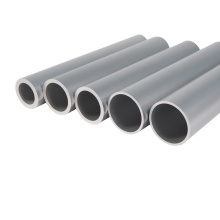 Tubo de alumínio para poste de tenda