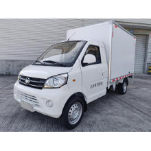 mini camion électrique à grande vitesse bon marché