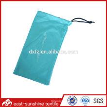 Карманный карман Microfiber с маленьким солнечным очком