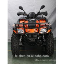 off road 400CC ATV bici del patio para la venta (FA-H400)