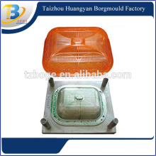 Wholesale Low Price High Quality Household Commodity Mould