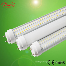 T5-T8 LED Chip SMD Tube Lamp