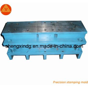 Precision Stamping Mould Die Matrix (SX223)