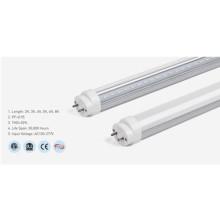 Dimmable Aluminum 6000K 3ft LED Tube Light