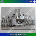 Herbal Medicine Extract Spray Dryer