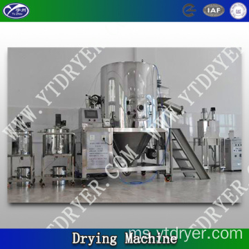 Honeysuckle Extract Spray Dryer
