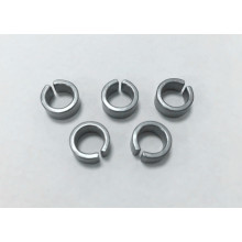 Auto Collar of Auto Brake Oil Cups Assembly for Bosch