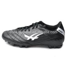 Chaussures de soccer intérieur 2014 | Chaussures de football