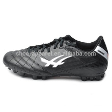 2014 indoor soccer shoes soccer boots  football shoes