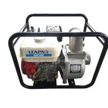 5.5HP 2-дюймовый бензиновый водяной насос
