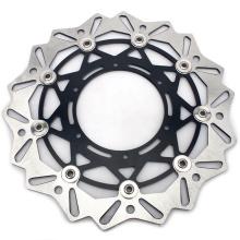 Supermoto front brake disc rotor for YAMAHA XT 660 X