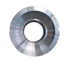 Forged Shaft Cold Forging Copper Forge Steel Website