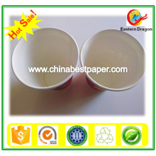 Eastern Dragon Brand-Cup Paper 250g (922*614mm*125sheets/pack)