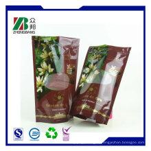 Mylar Grip Sealed Research Powders / Spice Травяные сумки для верхней молнии дыма