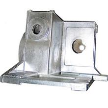 Nicht standardmäßige Produkte für die automatische Umformung Edelstahl-Feinguss