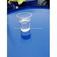 Diisononyl Phthalate 99.5% Min Plasticizer DINP