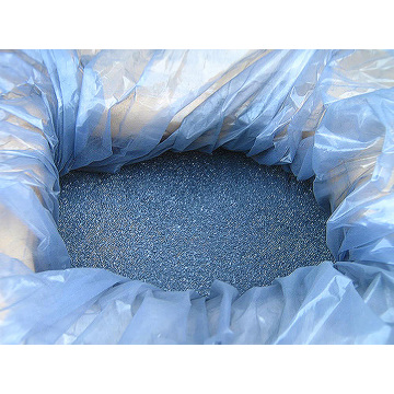 Ferro Alloy Calcium Silicon