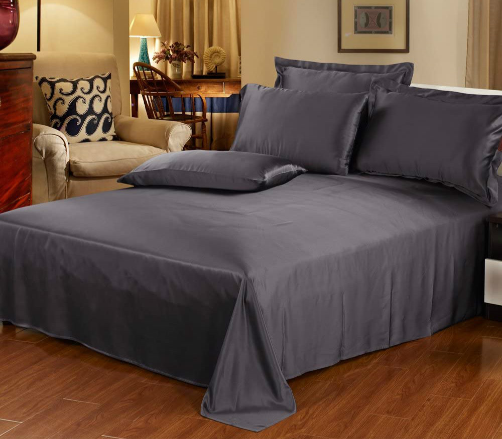 Sheets For Bed