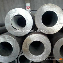 Top selling sch80 stainless steel pipe