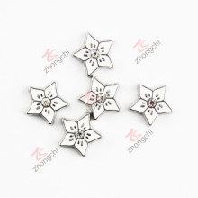 En alliage de zinc en alliage d'étoiles en métal (FC)