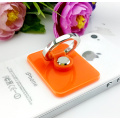 Anti-drop mobile phone ring customized business gifts