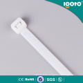 2.5*100mm White or Black Cable Tie