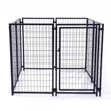 high quality  Dog Crates for sale in good  price