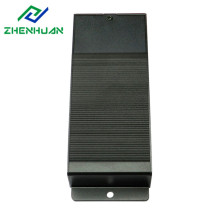 24V 96W Triac Dimmable Led Driver Junction Box