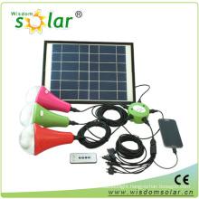 3w bulbs mini solar power led hallway light,mini solar powered led light,solar powered mini lights