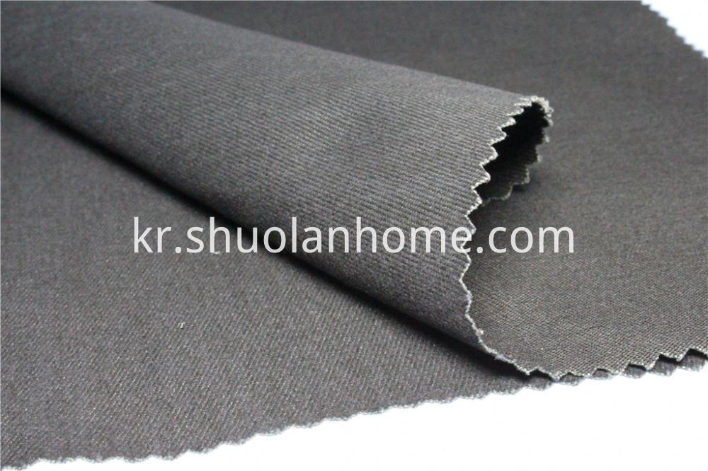 Good Shirting Fabric