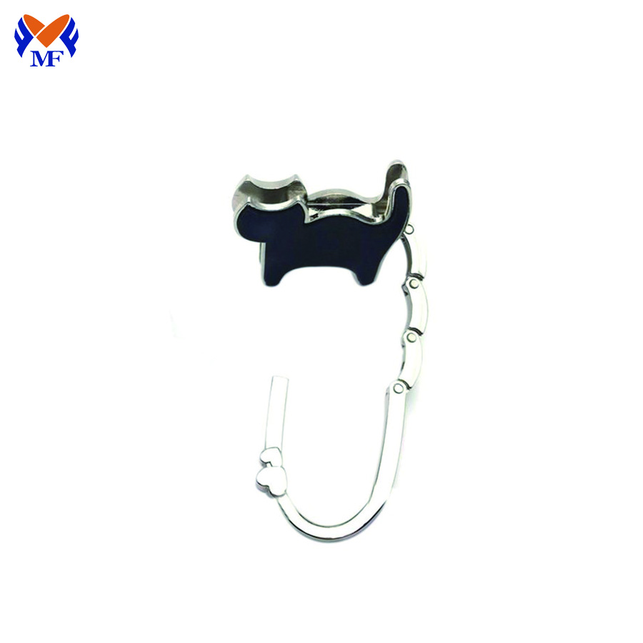 Bag Hook Purse Hanger