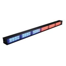 750 мм мульти цвет палубы свет бар (BCD-P750)