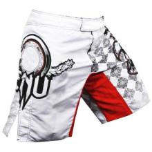 Custom Made MMA Fight Shorts Wholesale Arts Equipment Boxing Shorts