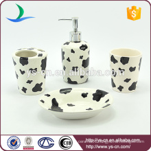 Lovely Kids Ceramic Bathroom Products Suppliers