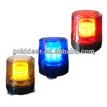 Vehículo de emergencia LED parpadeante luz de Faro